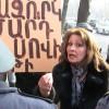 Reforming Social Security in Armenia, 2011